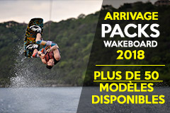 packs ski nautique plus de 10 en stock