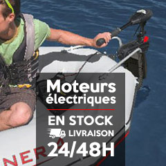 moteurs électriques