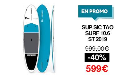 sup sic tao surf