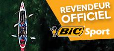kayaks Bic Sport