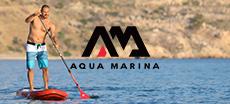 Gamme aqua marina 21019