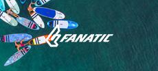 Gamme fanatic 2019