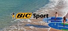 gamme Bic sport 2019