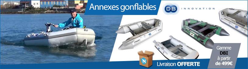 annexe db innovation