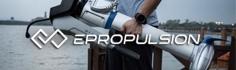 E-propulsion