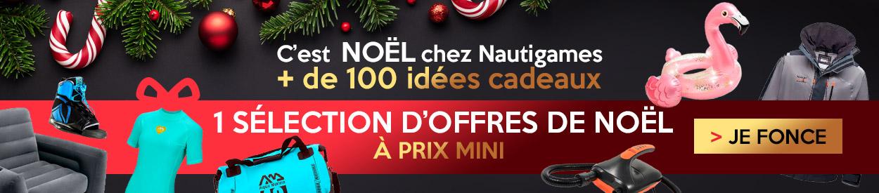 + de 100 idées cadeaux à prix mini pour noël