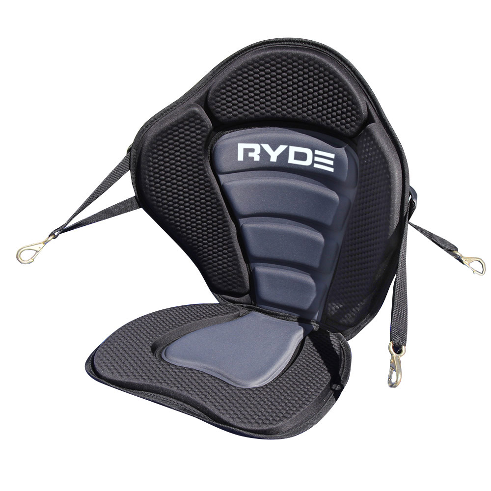 X2 Dosseret Ryde
