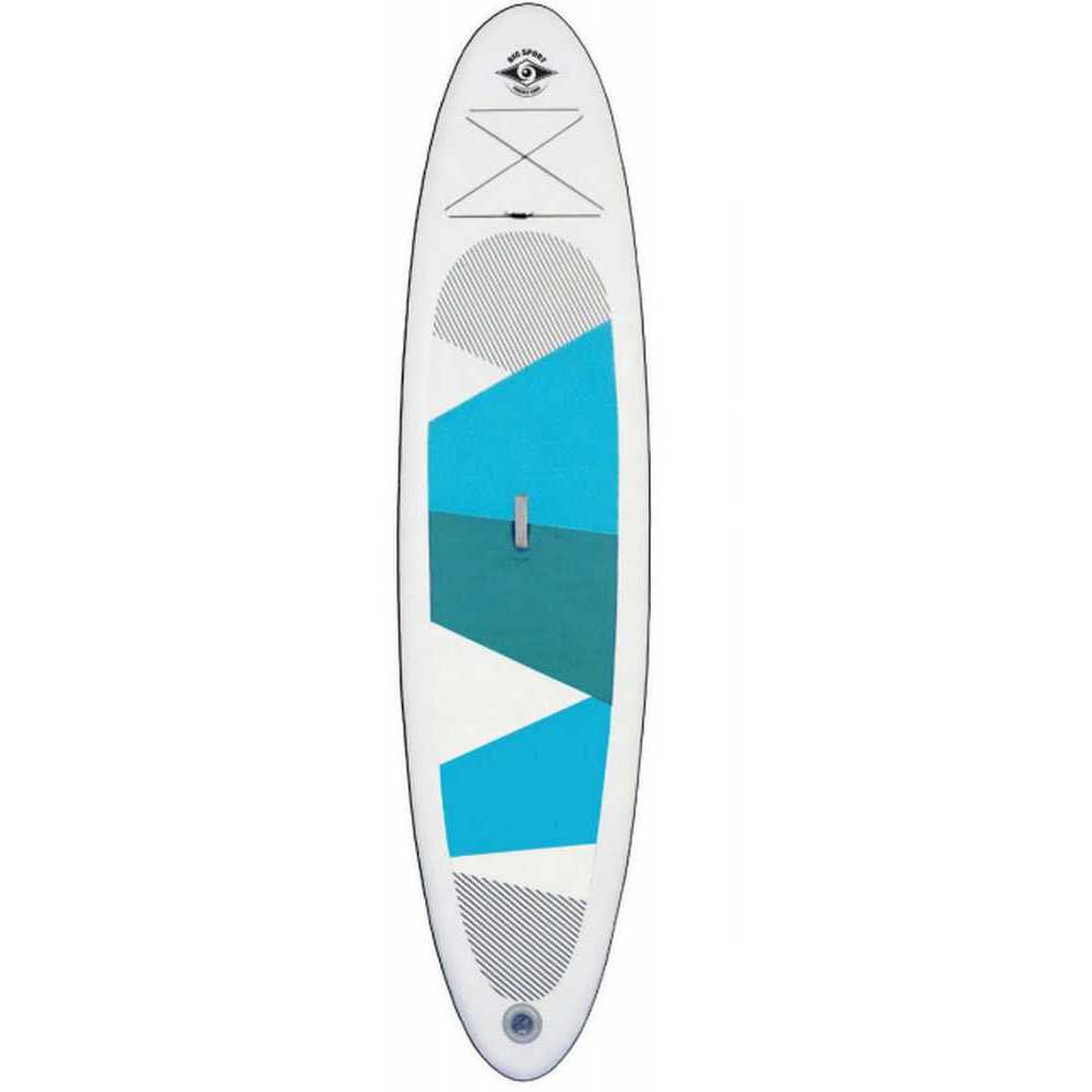PADDLE BREEZE 11