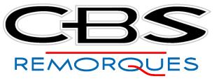 Remorque pour annexe : CBS remorques pas cher