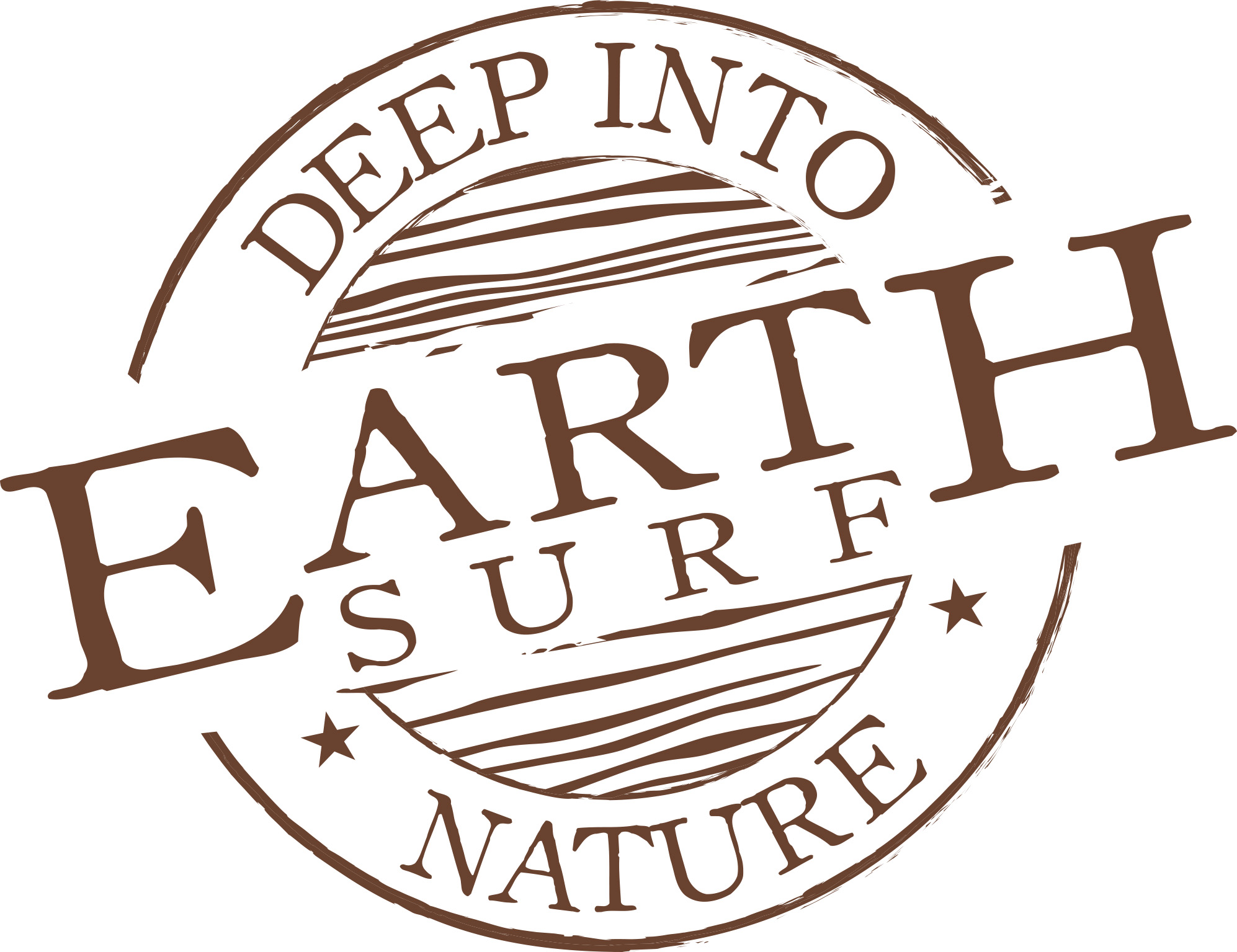 SURF EARTH : EARTH SURF pas cher
