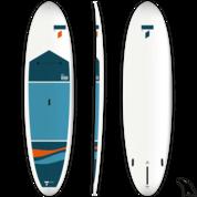 PADDLE TAHE BEACH PERFORMER TOUGH TEC 10.6
