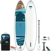 PADDLE GONFLABLE TAHE BREEZE WING 11.0