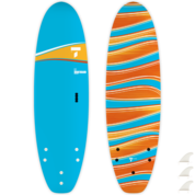 SURF TAHE PAINT 6.0 SHORTBOARD 2021