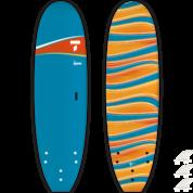 SURF TAHE PAINT MAGNUM 7.0