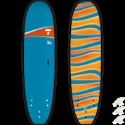 SURF TAHE PAINT 8.0 SUPER MAGNUM