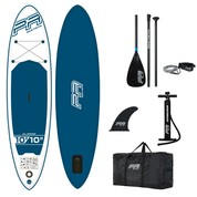 PADDLE GONFLABLE AQUA MARINA PURE AIR 10.10 2021