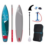 SUP GONFLABLE STARBOARD TOURING ZEN 12.6 2020