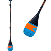 PAGAIE SUP NAISH PERFORMANCE 3 PARTIES SDS 2020
