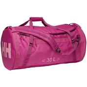 Sac étanche HELLY HANSEN HH Duffel Bag 2 30L Rose