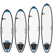 SURF SIC DARKHORSE SERIES 2020