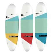 SURF SIC DRIFTER ACE-TEC 2020