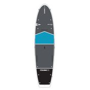 PLANCHE RIGIDE SUP SIC TAO BIG FISH 12.0 ACE-TEC 2021