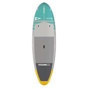 PLANCHE RIGIDE SUP SURF SIC TAO ACE-TEC 9.2 2020