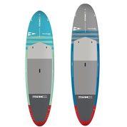 PLANCHE SUP SURF SIC TAO ACE-TEC 2020