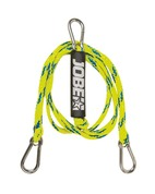 WATERSPORT BRIDLE JOBE 8\
