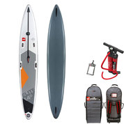 SUP GONFLABLE RED PADDLE ELITE 14.0 X 27 2019