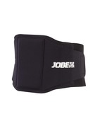 CEINTURE LOMBAIRE JOBE BACK SUPPORT