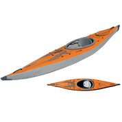 KAYAK GONFLABLE ADVANCED ELEMENTS AIRFUSION EVO