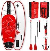 SURF PADDLE GONFLABLE LOZEN 7.5 ENFANT 2021