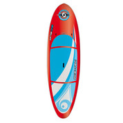 STAND UP PADDLE BIC ACE TEC 9.2 PERFORMER RED 2016 OCCASION 2