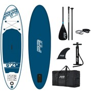 PADDLE GONFLABLE AQUA MARINA PURE AIR 9.4 2021