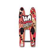 JUNIOR HO SURE SHOT TRAINER SKI NAUTIQUE