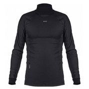 PULLOVER HIKO TEDDY HOMME