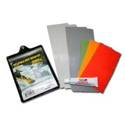 KIT DE REPARATION POUR KAYAK ADVANCED ELEMENTS