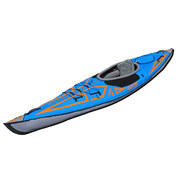 KAYAK ADVANCED ELEMENTS FRAME EXPEDITION BLUE