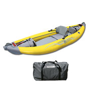 KAYAK GONFLABLE ADVANCED ELEMENTS STRAITEDGE 1