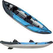 KAYAK GONFLABLE AQUAGLIDE CHINOOK 100 2020