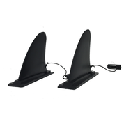 AILERONS LATERAUX POUR STAND UP PADDLE SROKA