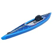 KAYAK GONFLABLE ADVANCED ELEMENT AIRVOLUTION