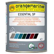 ANTIFOULING MATRICE ÉRODABLE ORANGEMARINE ESSENTIAL