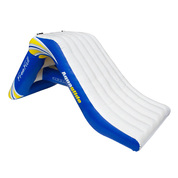 AQUAGLIDE FREEFALL 6 TOBOGGAN GONFLABLE