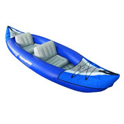 KAYAK GONFLABLE AQUAGLIDE YAKIMA