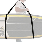 SANGLE DE PORTAGE ARII NUI SUP STRAP CARRIER