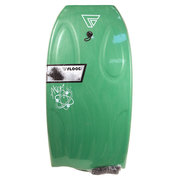 BODYBOARD ATOM EPX FLOOD 42