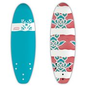 SURF MOUSSE OXBOW MINI SHORTBOARD 5.6 CHINADOG