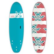 SURF MOUSSE OXBOW SHORTBOARD 6.0 CHINADOG